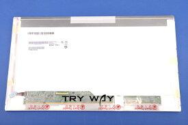 NEC(VersaPro J タイプVX) VJ19E/X-F PC-VJ19EXZCF PC-VJ19EXZDF PC-VJ19EXZEF PC-VJ19EXZNF 液晶パネル 1600×900