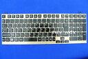 NEC (LaVie L) PC-LL750JS3EG LL750/JS3EG バックライト付き日本語キーボード