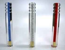 JBスターダストスーパーロング 300mm 8角シフトノブ