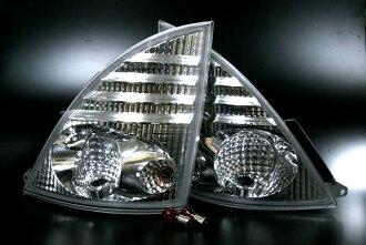 与美丽的光泽的细切! 日野 chrawinker 灯设有大型和中型的欧元类型定位球