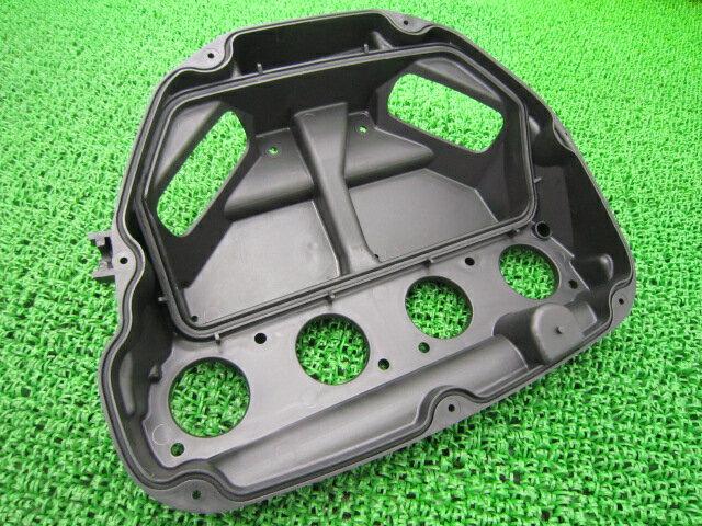 新品 ホンダ 純正 バイク 部品 CBR1100XX エアクリーナーカバー 17221-MAT-E01 在庫有 即納 車検 Genuine