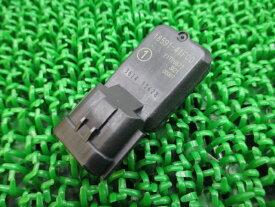 新品 スズキ 純正 バイク 部品 Vストローム プレッシャーセンサー 純正 18591-41F00 在庫有 即納 車検 Genuine グラディウス SV650 Vストローム650