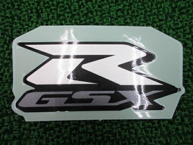 新品 スズキ 純正 バイク 部品 GSX-R1000 サイドカウルデカール 68681-41G00-CER 在庫有 即納 車検 Genuine