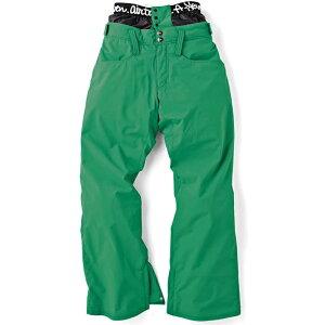 DESCENTE スノー ウェア パンツ DA7-5513 COG ユニセックス スキー スノーボード【RCP】【メール便不可・宅配便配送】