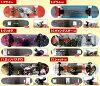 RB 辊滑板 ◆ 设计模式 ◆ completisquebor