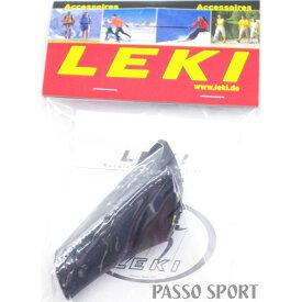 【あす楽対応】【正規品】LEKI (レキ) サイレントスパイクパッド 1300111 単品 ノルディックウォーキング【RCP】【コンビニ受取対応商品】
