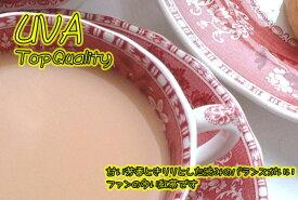 【世界三大銘茶】セイロン紅茶:2019年 紅茶【UVA】ウバ・ブレアルモンド茶園クオリティーBOP (100g)【送料無料:メール便】