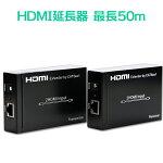 HDMI分配器スプリッター【1入力2出力対応】[相性保障付き]HAM-HI12