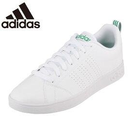 アディダス adidas スニーカー F99251 M メンズ靴 靴 シューズ ローカットスニーカー バルクリーン2 adidasNEOLabel コートスタイル 大きいサイズ対応 ホワイト SP