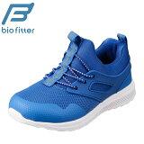 BioFitterバイオフィッターキッズBF-645キッズ・ジュニアスニーカー子供用子供靴キッズ・ジュニア