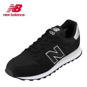 ニューバランス new balance GW500TM1B レディース靴 靴 シューズ B スニーカー クラシック レトロ 500 シリーズ 人気 ブランド ブラック SP