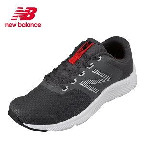 ニューバランス new balance M413GC1 メンズ靴 靴 シューズ 2E相当 スニーカー スポーツシューズ 軽量 軽い 大きいサイズ対応 ブラック SP