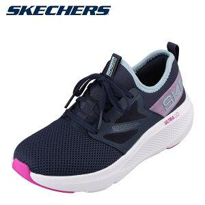 スケッチャーズ SKECHERS 128317 レディース靴 靴 シューズ 2E相当 スポーツシューズ 軽量 軽い トレーニング ジム クッション性 快適 NVBL SP