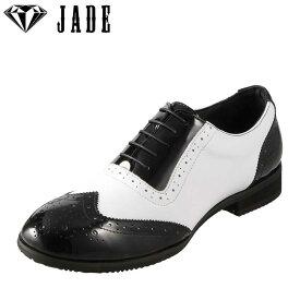 c9da1749bb9 [ジェイド] JADE JDS4011 レディース | ダンスシューズ | レースアップ s**tkingz