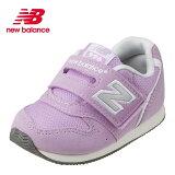 newbalanceニューバランスFS996BRIキッズローカットスニーカーベビースニーカー子ども女の子キッズ