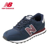 newbalanceニューバランスGM500NABDメンズローカットスニーカーカジュアルスニーカーブランド人気メンズ