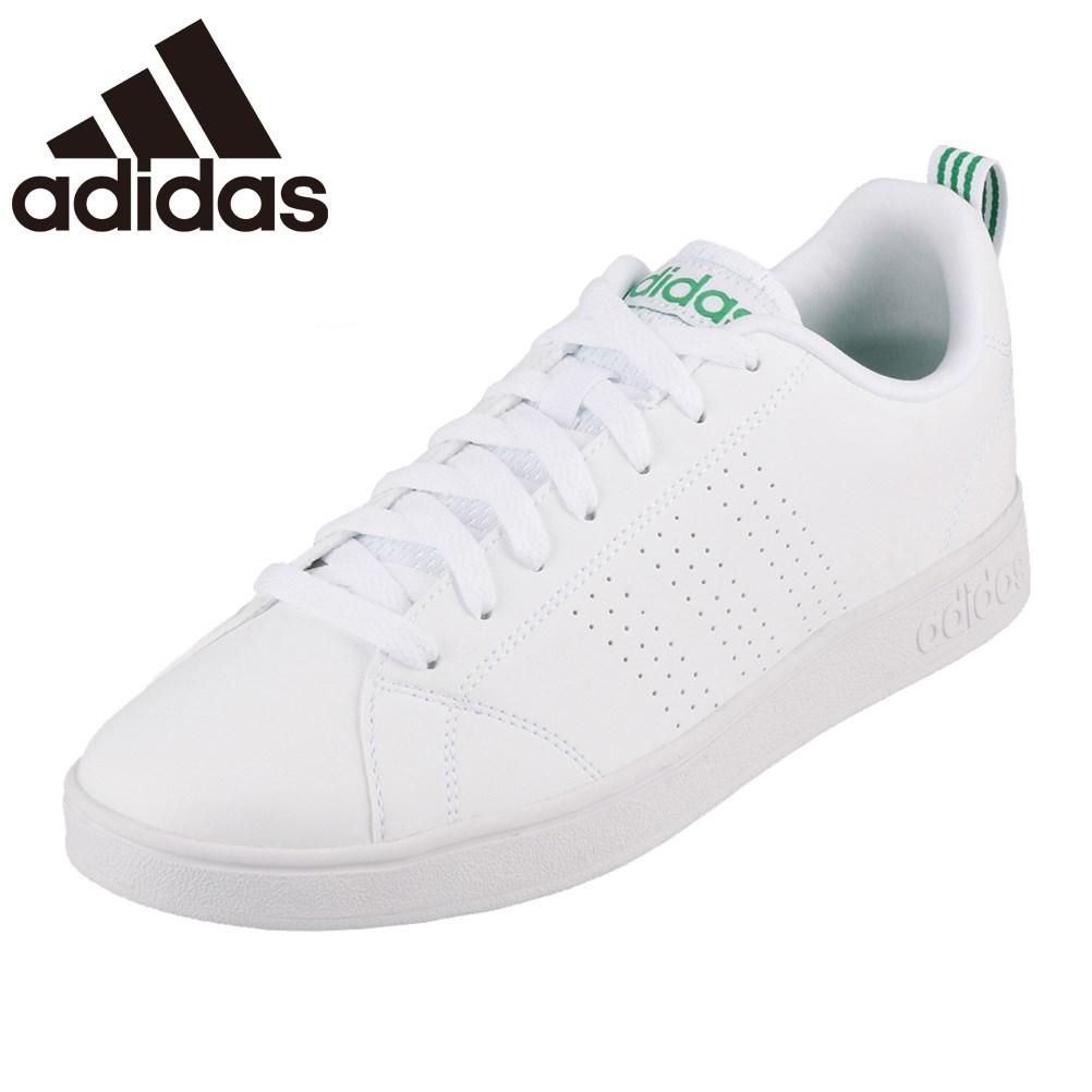アディダス adidas スニーカー F99251 L レディース靴 靴 シューズ ローカットスニーカー バルクリーン2 adidasNEOLabel コートスタイル 大きいサイズ対応 ホワイト TSRC
