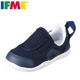 IFMEイフミーSC-0007キッズ・ジュニアキッズジュニア上履きうわばきうわぐつ上靴キッズ・ジュニア