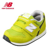 newbalanceニューバランスIV996CTGキッズ・ジュニアベビーキッズシューズファーストシューズキッズ・ジュニア