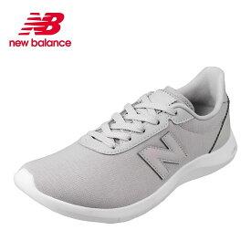 56c9e843e3b8b ニューバランス new balance WA514GSD レディース靴 D ウォーキングシューズ クッシュプラス 当店限定モデル 大きいサイズ