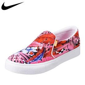 Nike スリッポン