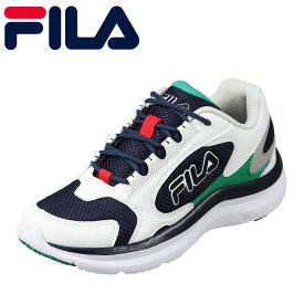 9e72b93cef2ad3 フィラ FILA FC-5220W レディース靴 3E相当 スニーカー ダッドスニーカー 90年代 レトロ 人気