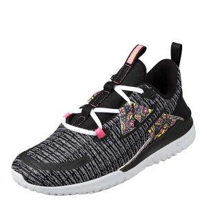 ナイキ NIKE BQ9265-100 レディース靴 2E相当 レディースランニングシューズ ウィメンズ リニュー アリーナ SE ウーブン素材 大きいサイズ対応 ホワイト TSRC
