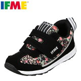 IFMEイフミー30-9203キッズ・ジュニアスニーカー子供靴お子様キッズ・ジュニア