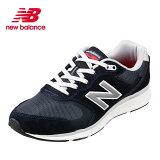 newbalanceニューバランスMW880NS44Eメンズスポーツシューズウォーキングシューズメンズ