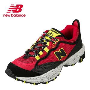 ニューバランス new balance ML801GLED メンズ靴 D スポーツシューズ ランニングシューズ 801シリーズ 大きいサイズ対応 GLE TSRC