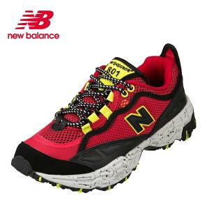 ニューバランス new balance ML801GLEDL レディース靴 D スポーツシューズ ランニングシューズ 801シリーズ 大きいサイズ対応 GLE TSRC