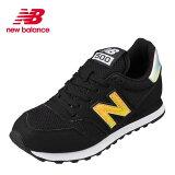 newbalanceニューバランスGW500HGWBレディーススニーカークラシカルレトロレディース