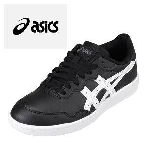 アシックス asics 1023A052.001 L レディース靴 靴 シューズ 4E相当 スニーカー 幅広 4E EXTLA CT 人気 有名 ブランド ブラック×ホワイト TSRC
