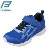 BioFitterバイオフィッターBF-369Wキッズ・ジュニアスポーツシューズ軽量軽いキッズ・ジュニア