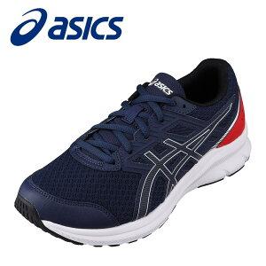 アシックス asics 1011B270.400M メンズ靴 靴 シューズ 4E相当 スポーツシューズ ランニングシューズ 4E ワイド 幅広 小さいサイズ対応 大きいサイズ対応 ネイビー×ネイビー TSRC