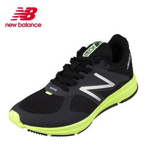 ニューバランス new balance MFLSHLM5D メンズ靴 靴 シューズ D スポーツシューズ ジム トレーニング FLASH シリーズ グレー×ライム TSRC