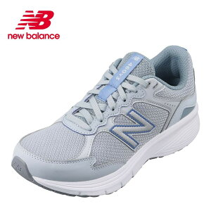 ニューバランス new balance W460LG3D レディース靴 靴 シューズ D スポーツシューズ ランニングシューズ 通気性 軽量 軽い グレー TSRC