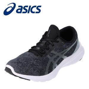アシックス asics 1011B180.001M メンズ靴 靴 シューズ 2E相当 スポーツシューズ ランニングシューズ 軽量 軽い VERSABLAST MX ブラック×メトロボリス TSRC