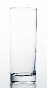 ゾンビー (6個セット)【プロユース 業務用 家庭用 家飲み コップ カクテルグラス】/ホームライフ/インテリア・キッチン★