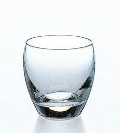 【ポイント10倍】冷酒グラス 6個 セット 食洗器可 日本製 容量95ml 重さ110g/ホームライフ/インテリア・キッチン★