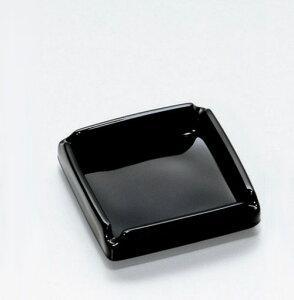 ノワール(1個セット)【業務用 プロユース 家庭用 ガラス アッシュトレイ】/ホームライフ/インテリア・キッチン★