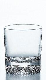 7オンスオールドファッショングラス 6個セット)【プロユース 業務用 家庭用 家飲み コップ ウィスキーグラス】/ホームライフ/インテリア・キッチン★