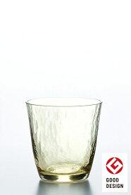 オンザロック (1個セット) プロユース 業務用 家庭用 ウィスキーグラス】/ホームライフ/インテリア・キッチン★