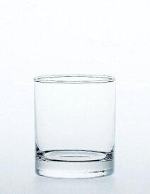 オンザロックグラス (6個セット)【プロユース 業務用 家庭用 コップ 家飲み バーアイテム ウィスキーグラス】/ホームライフ/インテリア・キッチン★