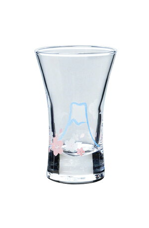 東洋佐々木ガラス杯