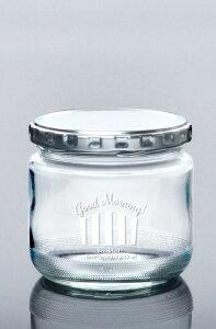 キャニスターS(ホワイト)(3個セット)【家庭用 果物 果汁 マンゴー ベリー コップ 業務用 ガラス 保存びん ストッカー】/ホームライフ/インテリア・キッチン★