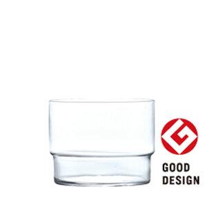 東洋佐々木ガラス薄作りタンブラーフィーノ