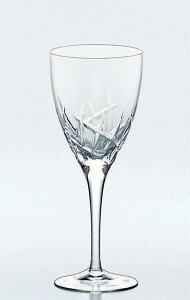 ワイングラス(6個セット)【プロユース 業務用 家庭用 家飲み ワイン 赤ワイン 白ワイン  】/ホームライフ/インテリア・キッチン★