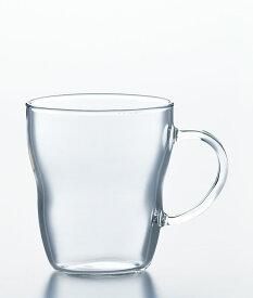 耐熱マグカップ330ml (3個セット)【ホームユース ホームパーティー プレゼント】/ホームライフ/インテリア・キッチン★