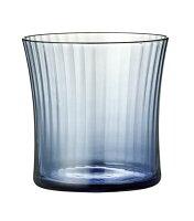 東洋佐々木ガラスそらいろグラス(1個セット)フリーグラス(ナイトレイン)【プロユース